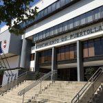 """Puertollano: La Justicia tumba la pretensión de una empresa de cobrar al Ayuntamiento """"cantidades muy superiores"""" a los servicios realmente prestados por recaudación fiscal"""