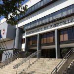 Puertollano: Publicado el listado de admitidos a lasplazas de diversos oficios enel Plan Extraordinario por el Empleo