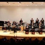 Basement Band pondrá el ritmo de una Noche de Verano