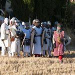 batalla de Alarcos 24