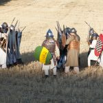 batalla de Alarcos 27