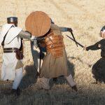 batalla de Alarcos 28