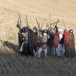 batalla de Alarcos 29