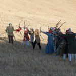 batalla de Alarcos 31