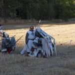 batalla de Alarcos 32