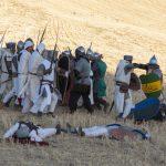 batalla de Alarcos 33