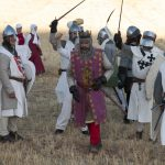 batalla de Alarcos 35
