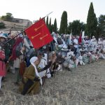 batalla de Alarcos 37