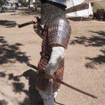 batalla de Alarcos segundo día 23
