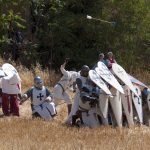 batalla de Alarcos segundo día 39