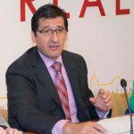 La Diputación invierte 480.000 euros en las Universidades Populares de 81 municipios