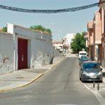 Ciudad Real: El Ayuntamiento repondrá acerados y calzada de la calle Esperanza a la altura de la Plaza de Toros