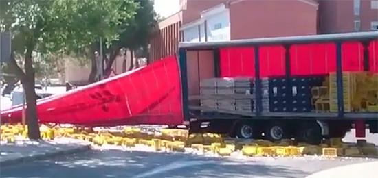 camion-ronda-del-carmen