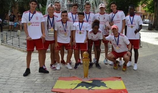 campeones-futbol-6 2