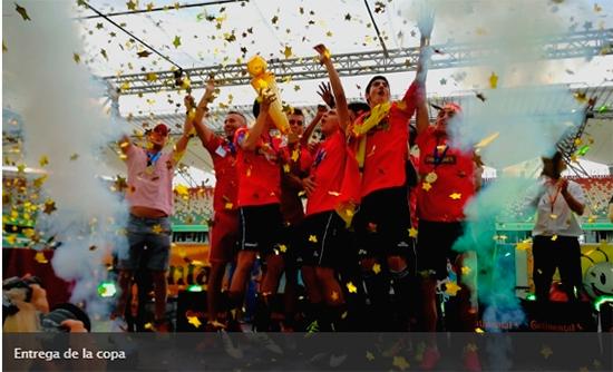 campeones-futbol-6