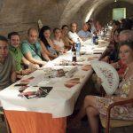 Ciudad Real: Una historia digna de saborear