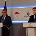 El Gobierno regional autoriza una inversión de casi 55 millones de euros para la adquisición de marcapasos, desfibriladores y 'holter'