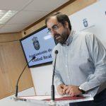 Sonido, flores, alojamiento o aseos: El Ayuntamiento destinará más de 27.000 euros a las actividades de la Pandorga
