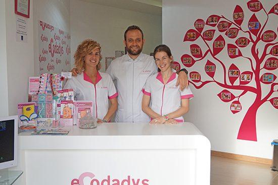ecodadys-2