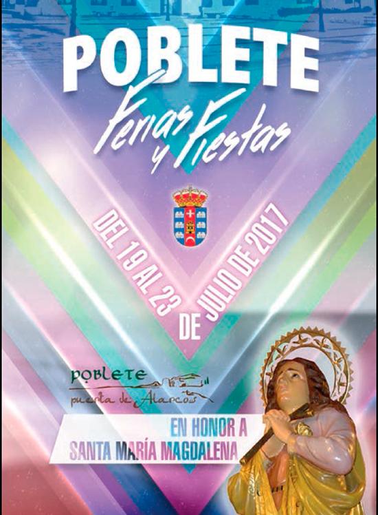 fiestas-de-poblete-2017