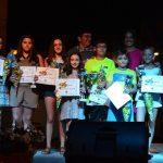 Ciudad Real: Santiago despide sus fiestas