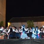 fiestas santiago 4