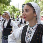 folclore en la calle 1