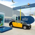 El proyecto europeo Eco-Gate, liderado por Gas Natural Fenosa, obtiene financiación de la UE para desarrollar el mercado de Gas Natural para movilidad
