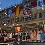 inauguracion folklore 1