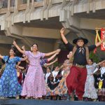 inauguracion folklore 3