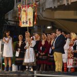 inauguracion folklore 9