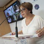 Ola de conciertos: El Ayuntamiento presenta la programación musical para este verano
