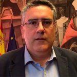 Rodríguez reprocha a la Diputación que no invirtiera en Ciudad Real cuando la Alcaldía estaba en manos del PP
