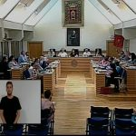 """El Pleno no acepta """"reformular"""" las actividades de la Concejalía de Igualdad de Género"""