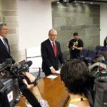 El Gobierno aprueba una oferta de empleo público de 20.280 plazas
