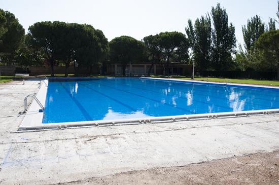 piscina nohemi gomez 2