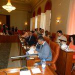 El Grupo Popular apoya la inversión en la provincia