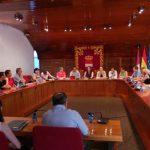 Unanimidad in extremis para pedir la Autovía A-43 a su paso por Puertollano