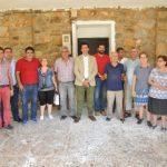 Retuerta del Bullaque recibe más de 75.000 euros con cargo al Plan de Obras Municipales