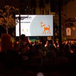 Rural FilmFest celebra esta semana su quinto aniversario con la proyección de 50 películas