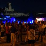 Crónica de la ruta cultural seminocturna por la localidad de Belalcázar (Córdoba)