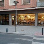 Ciudad Real: Abre Soga bar en la Avenida del Rey Santo