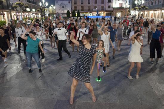 swing en la Plaza Mayor 1_1