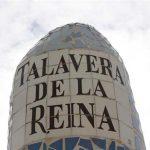 """Nace la Mesa por la Recuperación de Talavera pidiendo la """"discriminación positiva"""" frente a varias ciudades, entre ellas Puertollano"""