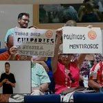 Ciudad Real: La zona de ocio del Torreón se queda donde está