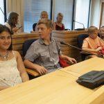 ucranianos ayuntamiento 1