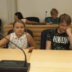 ucranianos ayuntamiento 2
