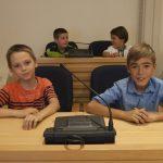 ucranianos ayuntamiento 3