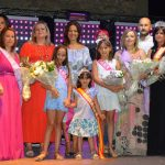 Ciudad Real: Valverde inaugura sus fiestas