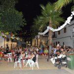 valverde fiestas 12